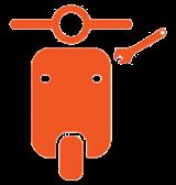 Onderhoud, Reparatie en Verkoop Scooters